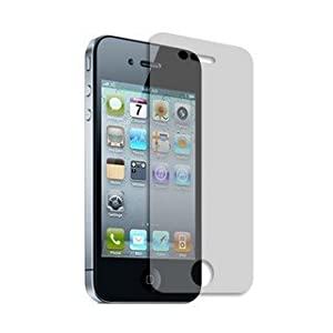 Apple Screen Protector Iphone 4G