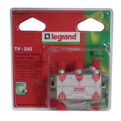 legrand-leg91036-distribuidor-de-antena-para-television-fm-y-satelite-4-salidas-tipo-f-para-alimenta