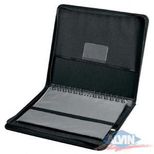 prestige elegance presentation case  11x14 inch