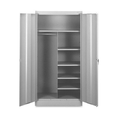 combination-storage-cabinet-light-gray-7214lgy