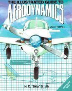 Illustrated Guide to Aerodynamics 2ND EDITION PDF