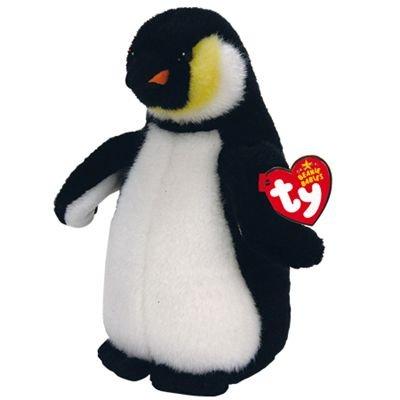 admiral-the-penguin-6-original-beanie-babies