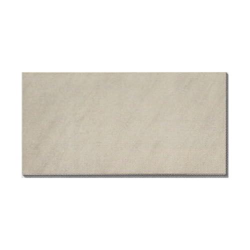 アクアG 磁器タイル 630AG-11 白系 浴室 風呂 床タイル 300x600角
