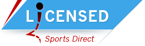licensed-sports-direct.hostedbywebstore.com