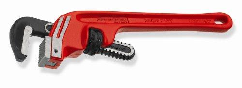 ro-iberia-heavy-duty-wrench-8-