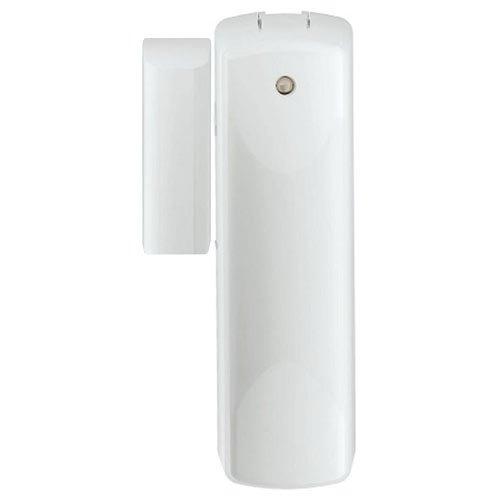Ecolink-Z-Wave-DoorWindow-Sensor-DWZWAVE2-ECO