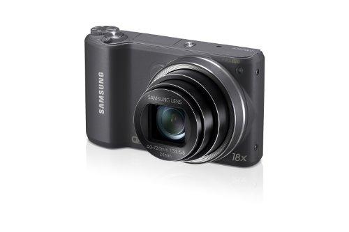 samsung-wb250f-fotocamera-digitale-smart-142-megapixel-zoom-ottico-18x-display-lcd-76-cm-3-pollici-s