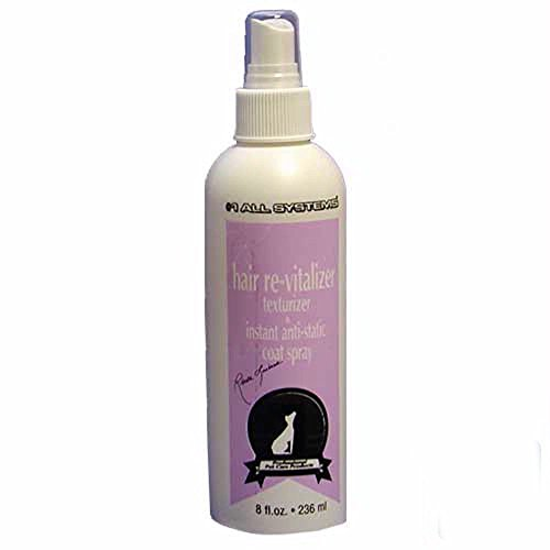 1-all-systems-hair-revitalizer-and-instant-antistatic-coat-spray-12oz
