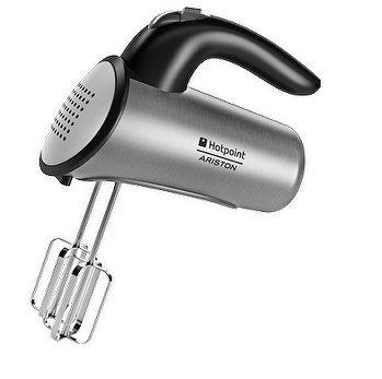 Hotpoint HM 0306 AX0 frullatore
