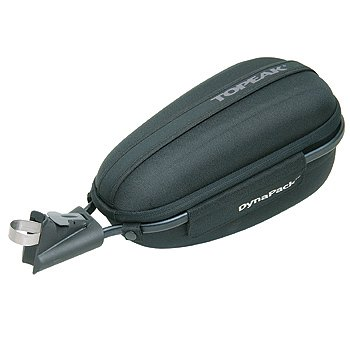 Topeak Dynapak Bag (Tc2711B) back-965750