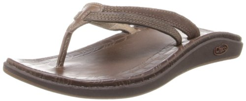 Chaco Sandals Womens front-1038418