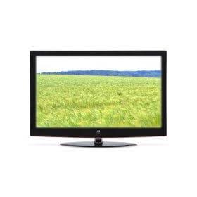 """Westinghouse LD3260 32"""" LED HDTV"""