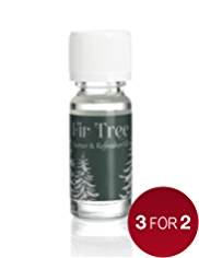 Fir Tree Refresher Oil