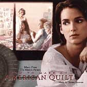 Neil Diamond - How To Make An American Quilt: Music From The Motion Picture - Zortam Music