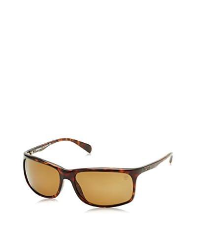 Timberland Gafas de Sol TB9002 (62 mm) Havana