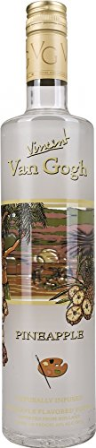 vincent-van-gogh-wodka-pineapple-1-x-075-l