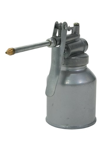 Oil Can (Standard)