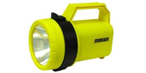 barjan-26902081-eveready-utilitaire-lantern-4d