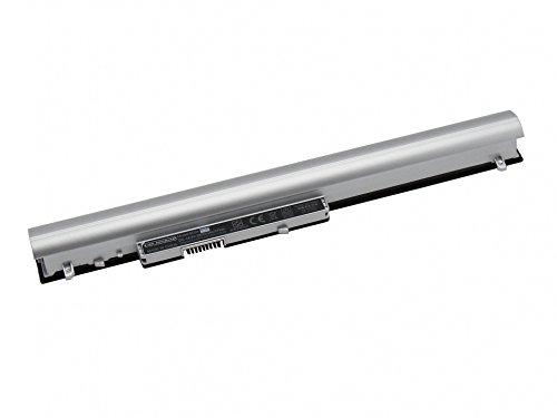 Batterie pour Hewlett Packard Pavilion 15T-n200 Serie
