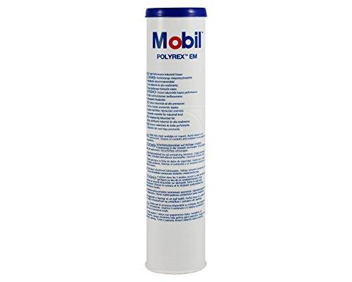 mobil-polyrex-em-electric-motor-bearing-grease-400g