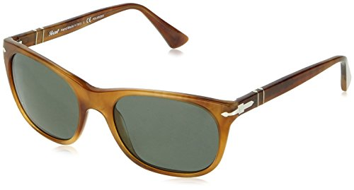 Persol PO3102S - 101858 Polarized Sunglasses 56mm