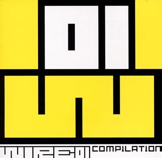 WIRE 01 COMPILATION