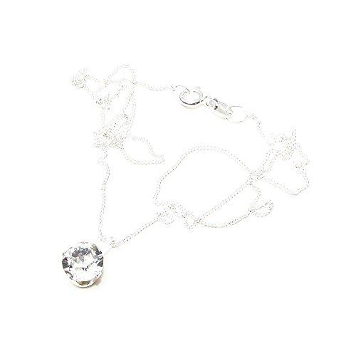 colgante-de-plata-925-y-cadena-de-hechos-con-cristal-de-swarovskir