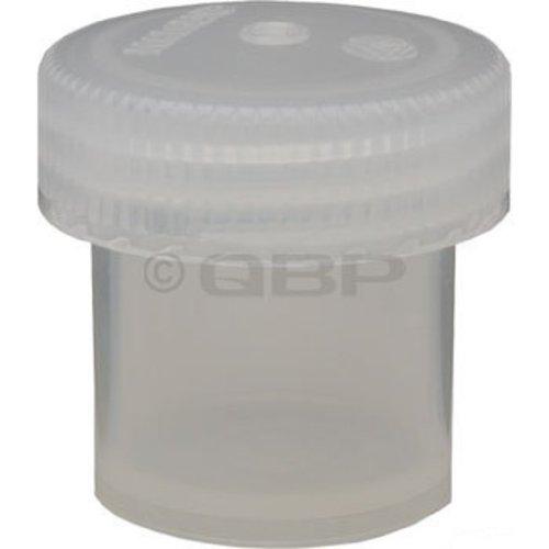 Nalgene Polypropylene Jar (1-Ounce) front-529099