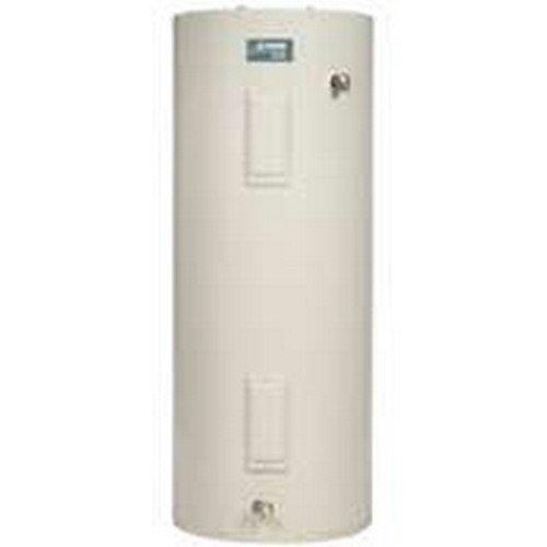 66Gal Elec Wtr Heater