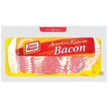 kraft-oscar-mayer-sliced-bacon-16-ounce-24-per-case