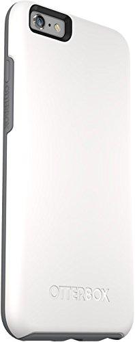 otterbox-symmetry-20-custodia-per-apple-iphone-6-6s-plus-bianco
