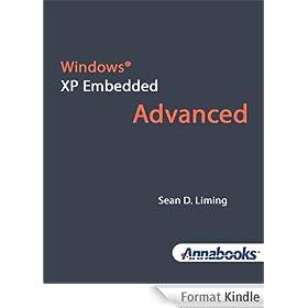 Windows XP Embedded Advanced (English Edition)