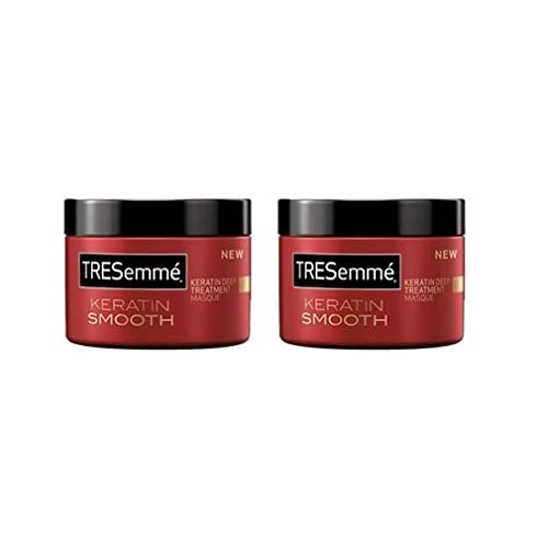 Most Wished 10 Tresemme Hair Masques