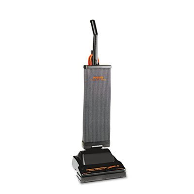 Hoover Commercial Elite Upright