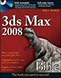 3ds Max 2008 Bible