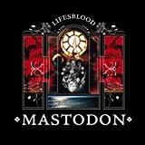 Mastodon - Lifesblood (Limited Edition Double 7