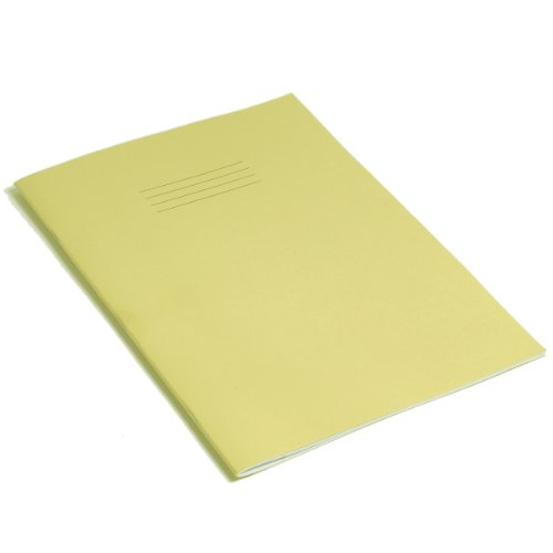 rhino-f8m-a4-48-page-exercise-book-yellow-pack-of-10