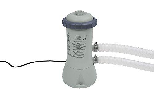 Intex 56638 Piscine e accessori - Pompa filtro