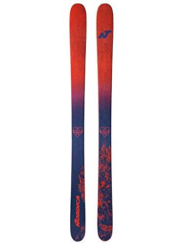 2017-nordica-enforcer-skis-177