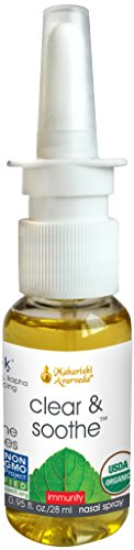 organic-clear-soothe-095-fl-oz-herbalized-sesame-oil-natural-nasal-lubricant-to-soothe-dry-irritated