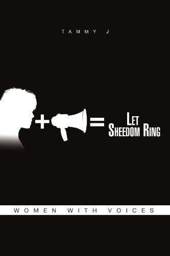 Let Sheedom Ring: Women With Voices