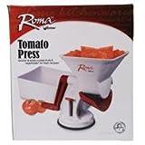 Roma Tomato Press Sauce Maker