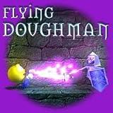 Flying Doughman [Download]