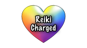 This product is Reiki Charged to Deepen the Healing Benefits