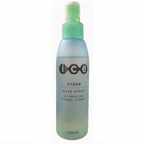 joico-ice-fixer-hair-spray-150ml-tenuta-flessibile