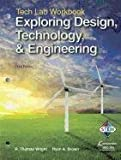 img - for Exploring Design, Technology, & Engineering book / textbook / text book