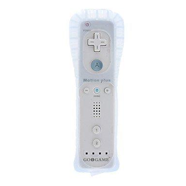 controller-di-gioco-con-la-mano-destra-con-acceleratore-incorporato-per-wii-u-bianco
