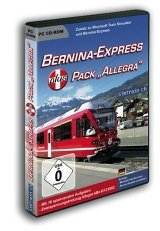 bernina-express-plus-pack-allegra-import-allemand