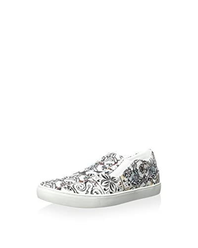 Dolce&Gabbana Men's Casual Sneaker