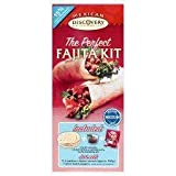 Discovery The Perfect Fajita Kit 470G